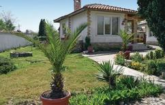 Holiday home 1395537 for 4 persons in Krapets