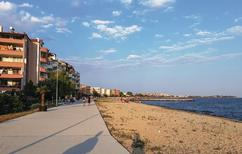 Holiday apartment 1395541 for 8 adults + 1 child in Pomorie