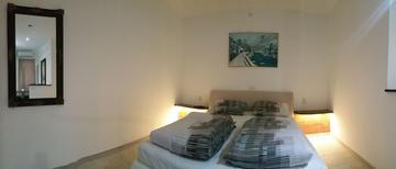 Appartement 1395564 voor 4 personen in Mostar