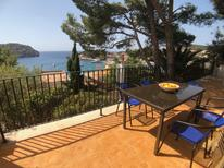 Holiday apartment 1395572 for 5 persons in Port de Soller