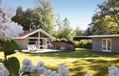 Villa 1395575 per 7 persone in Hornbæk