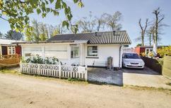 Ferienhaus 1395587 für 4 Personen in Karrebæksminde