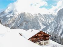Ferienhaus 1395597 für 18 Personen in Mayrhofen