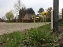 Holiday home 1395598 for 4 persons in Valkenswaard