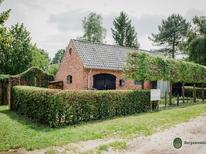 Rekreační dům 1395598 pro 4 osoby v Valkenswaard