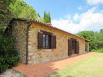 Maison de vacances 1395599 pour 5 personnes , Giuncarico