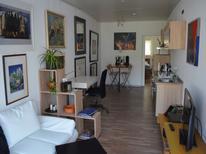 Ferienwohnung 1395635 für 3 Personen in Niestetal