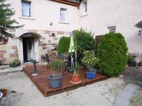 Studio 1395681 for 2 persons in Kirchscheidungen