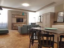 Appartement 1395684 voor 6 personen in Salo