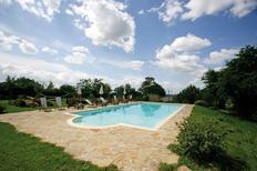 Appartement de vacances 1395721 pour 4 personnes , Cinigiano