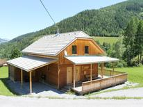 Holiday home 1395771 for 9 persons in Stadl an der Mur