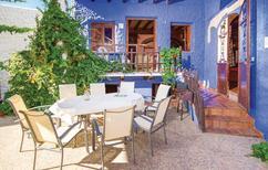 Villa 1395795 per 10 persone in Benaocaz