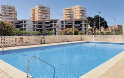 Holiday apartment 1395796 for 6 persons in Benicasim