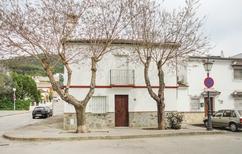 Ferienhaus 1395797 für 8 Personen in El Bosque