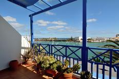 Holiday apartment 1395802 for 2 persons in Arrecife