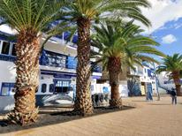 Holiday apartment 1395803 for 4 persons in Arrecife