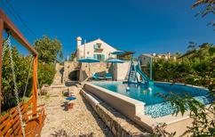 Vakantiehuis 1395810 voor 6 personen in Kornic