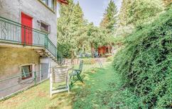 Appartamento 1395839 per 4 persone in Laveno-Mombello