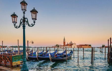 Für 5 Personen: Hübsches Apartment / Ferienwohnung in der Region Venedig