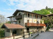 Ferienhaus 1395849 für 5 Personen in San Leonardo