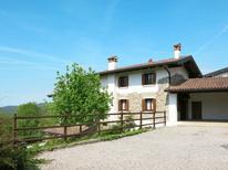 Ferienhaus 1395850 für 8 Personen in San Leonardo