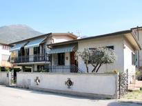 Dom wakacyjny 1395853 dla 6 osób w Camaiore