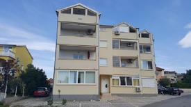 Appartement 1395901 voor 4 personen in Medulin