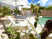 Villa 1395903 per 8 adulti + 2 bambini in Mancor de la Vall
