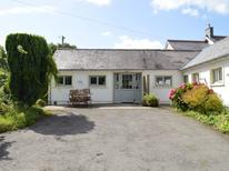 Holiday apartment 1395905 for 4 persons in Llandeilo