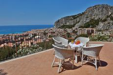 Holiday apartment 1395931 for 4 persons in Cefalù