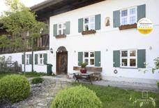 Holiday home 1395933 for 6 persons in Dießen am Ammersee