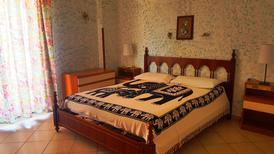 Ferienwohnung 1395953 für 4 Personen in Tropea