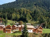 Vakantiehuis 1395997 voor 2 personen in Altaussee