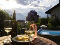 Ferienhaus 1395998 für 4 Personen in Piazzogna