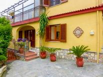 Appartement de vacances 1396017 pour 3 personnes , Massa Lubrense