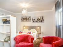 Appartement de vacances 1396018 pour 2 personnes , Mafra