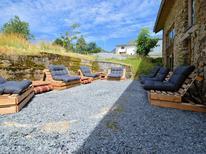 Casa de vacaciones 1396060 para 22 personas en Amel-Meyerode