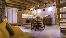Appartement de vacances 1396112 pour 4 personnes , Riva di Solto