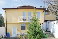 Villa 1396133 per 10 persone in Goldstrand