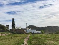 Ferienhaus 1396140 für 4 Personen in Nijar