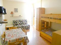 Holiday apartment 1396143 for 4 persons in Allevard
