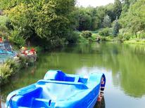 Mieszkanie wakacyjne 1396144 dla 4 osoby w Sebnitz-Lichtenhain