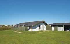 Ferienhaus 1396147 für 4 Personen in Furreby