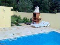 Ferienhaus 1396155 für 6 Personen in Moledo