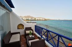 Holiday apartment 1396172 for 6 persons in Playa Blanca