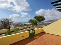 Appartement 1396184 voor 4 personen in Punta de las Mujeres
