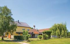 Maison de vacances 1396214 pour 4 personnes , Dakovo-Drenje