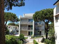 Appartamento 1396215 per 4 persone in Rosolina Mare