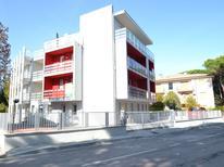Ferienwohnung 1396216 für 5 Personen in Rosolina Mare