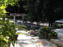 Mieszkanie wakacyjne 1396218 dla 6 osób w Rosolina Mare
